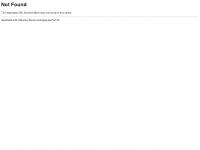 kirche-und-film.de Webseite Vorschau
