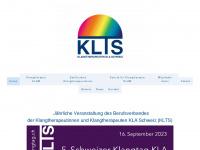 Klts.ch