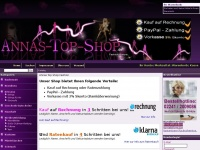 annas-top-shop.de