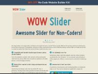 wowslider.com