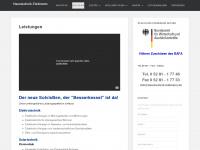 haustechnik-feldmann.de