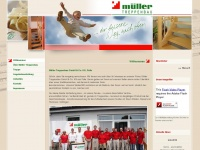 mueller-treppenbau.de