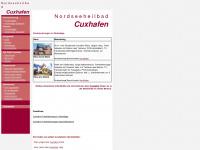 cuxhafen.org
