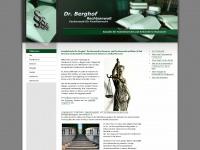 fachanwalt-familienrecht-berghof.de