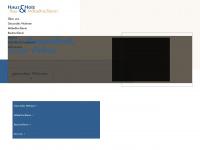 haus-und-holz.com