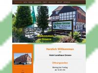 landhaus-greene.de