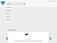 vishay.com