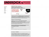 underdox-festival.de Thumbnail