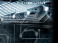 01088telecom.de Thumbnail