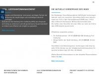 hamburg-port-authority.de