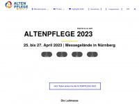 altenpflege-messe.de