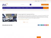 bvl.de