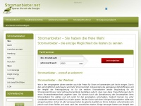 stromanbieter.net
