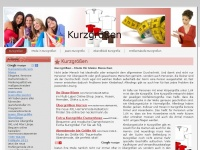 kurz-groessen.de