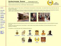 roever-stendal.de