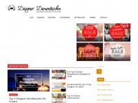 designer-damentaschen.de