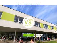Vswieselburg.ac.at