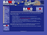 Bawo-custom-guns.de