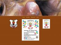 narrenzunft-veltheim.ch