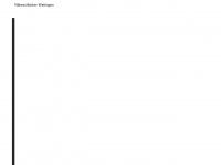 raebeschlaecker.ch