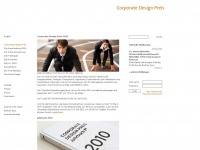 corporate-design-preis.de