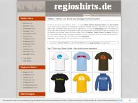 regioshirts.de