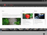 stojanov-design.de
