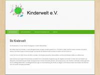 kinderwelt-marienfelde.de