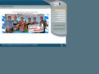 Aeschisch-blaeschisch.de