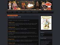 narrenzunft-voehringen.de