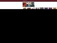 sankt-ansgar-schule.de