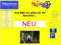 wagnerzoo.at