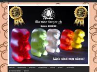 mu-mae-faeger.ch