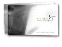 Backs-it.de