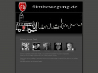 filmbewegung.de