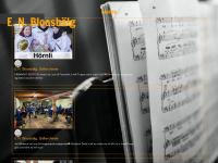 enbloosbaelg.ch