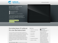 lektorat-bachelorarbeit.at