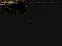 cardiacmove.com