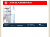 digitalexpress24.de