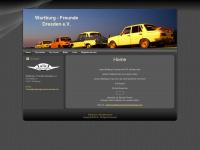 wartburgfreunde-dresden.de