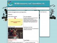 zinoekler.ch