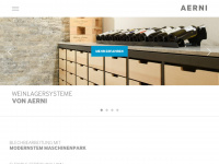 aerni.com