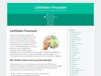 leitfaden-finanzen.de