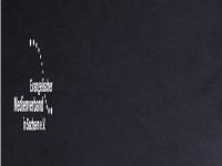 medienverband-sachsen.de Webseite Vorschau