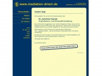 mediation-direct.de