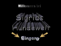 sigrids-hundewelt.de