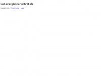 led-energiespartechnik.de