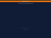 umzugsunternehmenstuttgart.de