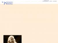 Atempraxis-winterthur.ch
