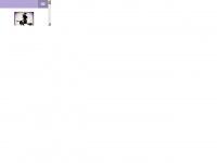 guggi-haexe.ch